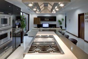 Diseño-de-Interiores-2a