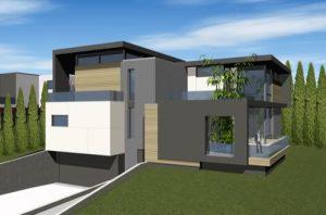 casa-lujo-solar-atlanta