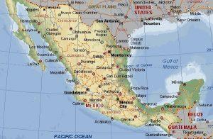 mexico-en-el-planeta-tierra (2)
