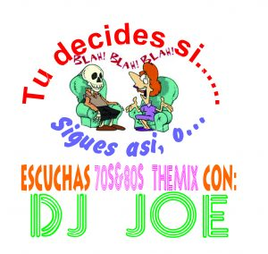 tu decides dj joe JPG neon