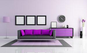 Decoracion-de-interiores-moderna-y-dinamica-1